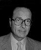 Jacques Chirac par Claude Truong-Ngoc septembre 1980