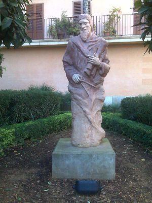 Cresques, Jafuda (1350-1410)