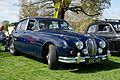 Jaguar Mk 2 2.4L (1966) - 8856778875.jpg
