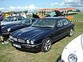 Jaguar XJR (3956584115).jpg