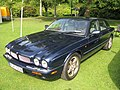 Jaguar XJR (7617437824).jpg