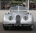 Jaguar XK120 - Flickr - exfordy (3).jpg