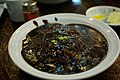Jajangmyeon 2 by eggnara.jpg