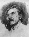 Jakob Fehr.PNG