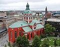 Jakobskyrkan 2007-07-08.jpg