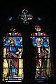 Jaligny-sur-Besbre Église Saint-Hippolyte Vitrail 357.jpg