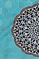Jameh Mosque of Yazd 05.jpg