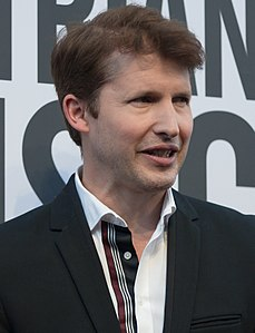 James Blunt Amadeus Awards 2017 (cropped).jpg
