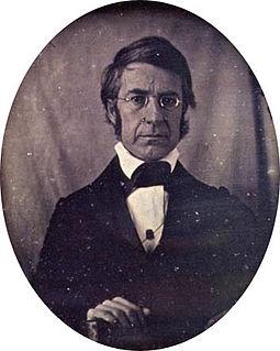 James Carnahan American academic administrator