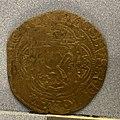 James IV, 1488-1513 coin pic2.JPG