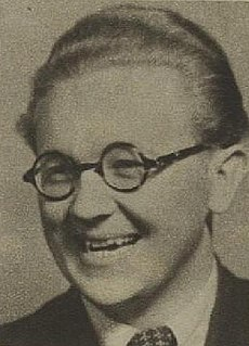 Jan Drda (1915-1970).jpg