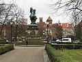 Jan III Sobieski Gdańsk 2.jpg
