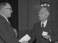Jan Musch (1955).jpg