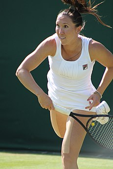 Jankovic WM13-005 (9486413818).jpg