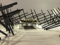 Jannis Kounellis at EMST 16 21 44 385000.jpeg