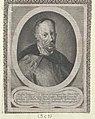 Januš Radzivił. Януш Радзівіл (1650) (2).jpg