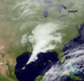 January 2016 United States winter storm 2016-01-22 0230Z.png