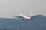 Japan Air Lines, B-767-300, JA602J (17165701178).jpg