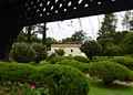 Jardim francês.JPG