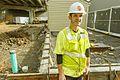Jared Chetlain, Cement Mason Apprentice (32382750781).jpg