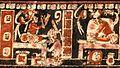 Jarron Maya 1 - Hunahpú e Ixbalanqué.jpg
