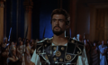 Jason and the Argonauts (1963) Todd Armstrong 2.png