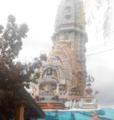 Jatoli Temple.PNG
