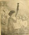 Jaures-Histoire Socialiste-XII-p53.png