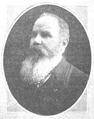 Javier Fages de Climent.png