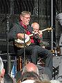 Jazz-zum-dritten-2013-bernd-k-otto-ffm-172.jpg