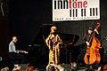 Jazzmeia Horn A Social Call 9.jpg