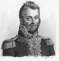 Jean-François Rome.jpg