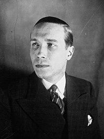 Jean Deschanel 1932.jpg