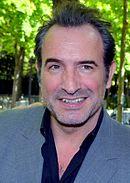 Cannes rolprentfees 2011 wikipedia for Jean luc dujardin