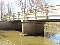 Jeddo Road-South Branch Mill Creek Drain Bridge.jpg