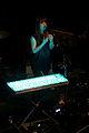 Jennie Abrahamson - Waves Vienna 2014 i.jpg