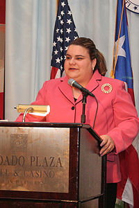 Jenniffer-gonzalez-first-hispanic-american-veterans-summit-2006.jpg