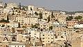 Jerash, Jordan - panoramio (32).jpg