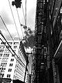 Jersey City Day 201 2014 (14702773922).jpg