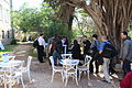 Jerusalem Hackacthon IMG 8382.JPG