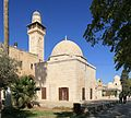 Jerusalem MosesDome J67r.jpg