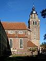 Jesuitenkirche Coesfeld.jpg