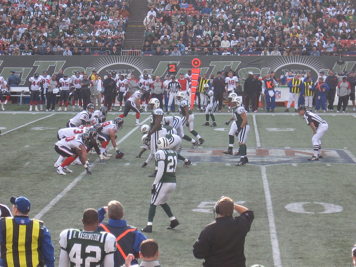 Image Result For Raiders Vs Cardinals