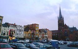 Jette Central Square.jpg