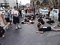 Jewish youth die in13.jpg