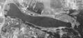 Jezioro Malta, Poznań, 1965-08-23.png