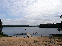 Jezioro Wielkie Parteczyny2.jpg