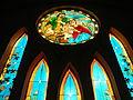 Jf283Saint Joseph Parish Inside San Jose Bulacanfvf.JPG