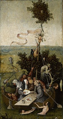 Jheronimus Bosch 011.jpg