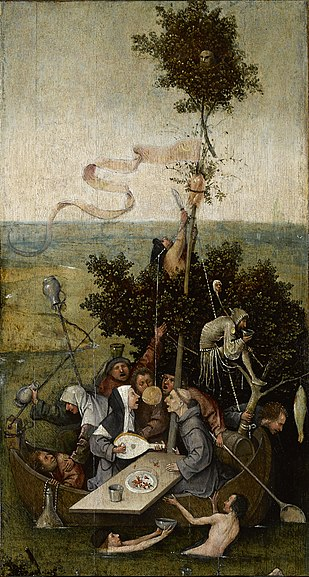 File:Jheronimus Bosch 011.jpg